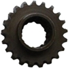 VENOM PRODUCTS SILENT TOP SPROCKET