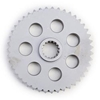 VENOM PRODUCTS SILENT BOTTOM SPROCKET