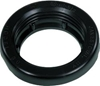 BLUHM TRAILER LIGHT RUBBER GASKET