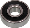 WPS STANDARD DOUBLE SEALED WHEEL BEARING