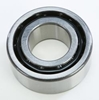 PROX CRANKSHAFT BEARING