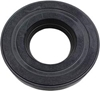 SPI CHAINCASE OIL SEAL