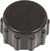 SPI COOLANT RESERVOIR CAP