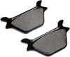 SLP KEVLAR/CARBON BRAKE PAD