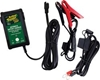BATTERY TENDER JUNIOR SELECTABLE BATTERY CHARGER