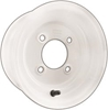 AWC STANDARD STEEL TRAILER WHEEL