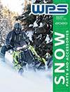 Western Power Sports Snowmobile - API