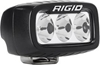 RIGID SR-M PRO SERIES LED LIGHT