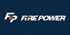 FIRE POWER FIRE POWER BANNER