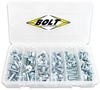 BOLT FAIRING BOLTS