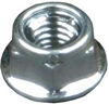 BOLT FLANGE NUTS