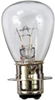 CANDLEPOWER HEADLIGHT BULB