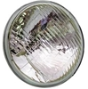 CANDLEPOWER HALOGEN HEADLAMP