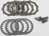 EBC DIRT RACER CLUTCH SET