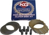 KG COMPLETE CLUTCH KIT