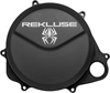REKLUSE RACING CLUTCH COVER