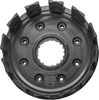 REKLUSE RACING CLUTCH BASKET