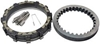 REKLUSE RACING TORQDRIVE CLUTCH