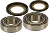 ALL BALLS STEERING HEAD BEARING