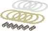 KOSO CLUTCH KIT W/SPRINGS