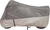 DOWCO ULTRALITE PLUS MOTORCYCLE COVER