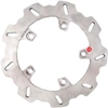 BRAKING STAINLESS STEEL RACING ROTOR