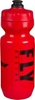 FLY RACING PODIUM WATER BOTTLE