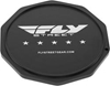 FLY RACING KICKSTAND PAD