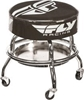 FLY RACING MECHANIC BAR STOOL