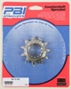 PBI COUNTERSHAFT SPROCKET