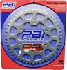 PBI REAR SPROCKET