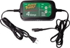 BATTERY TENDER 4 AMP SELECTABLE BATTERY CHARGER