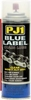 PJ1 BLUE LABEL CHAIN LUBE