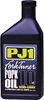 PJ1 COMPETITION FORK OIL