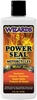 WIZARDS POWER SEAL METAL SEALER
