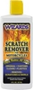 WIZARDS SCRATCH REMOVER & PRE-WAX CLEANER
