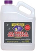 WIZARDS ALL WHEEL/TIRE CLEANER
