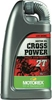 MOTOREX CROSS POWER 2T OIL