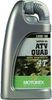 MOTOREX ATV QUAD 4T OIL