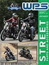 Western Power Sports Street - API