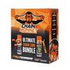 TRU TENSION ULTIMATE CHAIN CARE BUNDLE
