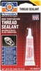 PERMATEX HIGH TEMPERATURE THREAD SEALANT
