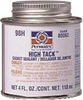 PERMATEX HIGH TACK GASKET SEALANT