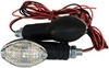 FIRE POWER CAT EYE LED MARKER LIGHT KIT