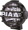 PIAA 570 LED DRIVING LIGHT KIT