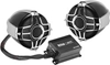 BOSS AUDIO MC750B HANDLEBAR SPEAKER SYSTEM