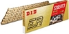 D.I.D 520 ERT3 RACING CHAIN