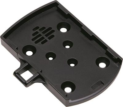 ADAPTIV UNIVERSAL MOUNT ADAPTER