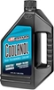 MAXIMA COOLANOL ANTI-FREEZE