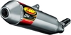 FMF QUIET PERFORMANCE Q4 HEX SPARK ARRESTOR
